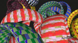 Arte digital - O despertar, a pesquisa, o encantamento